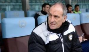 Parma-Udinese, formazioni Serie A: Guidolin sfida Donadoni con Lopez (LaPresse)