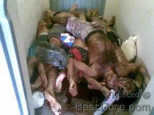 Morti dopo scontro tra gang rivali in carcere Pedrinhas