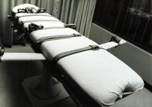 Oklahoma. Carcere finisce barbiturici: esecuzione con farmaci eutanasia animali