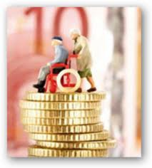 Pensioni: trattenuta per quelle oltre 60mila euro. Ok a mozione di maggioranza