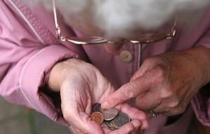 "Pensioni minime inadeguate. Ue bacchetta Italia: ""Violate 7 norme Carta sociale"""
