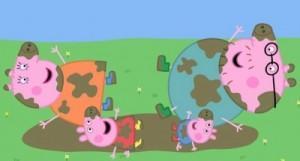 Peppa Pig, mozione antimalista anti cartone finisce al Parlamento UE
