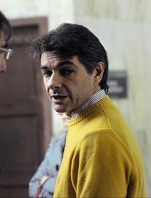 Condannato e liberato in Cassazione il chirurgo che operava senza motivo
