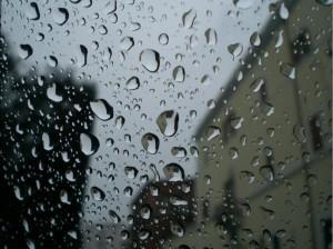 Previsioni tempo. Lunedì 6 gennaio: schiarite al Nord e Centro, pioggia sud
