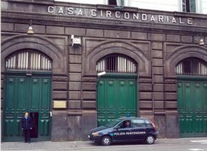 http://www.blitzquotidiano.it/cronaca-italia/poggioreale-detenuto-vincenzo-di-sarno-chiede-grazia-napolitano-grave-1733345/
