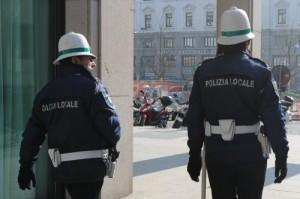 """Ex capo dei vigili Tiziano Boselli arrestato: """"soldi per annullare le multe"""""""