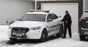 """Usa, ragazza di 14 anni uccide sorellina di 11 con 40 coltellate: """"Un'ingrata"""""""