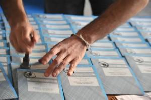 Porcellum, i no della Corte: si votasse oggi, proporzionale puro e preferenza