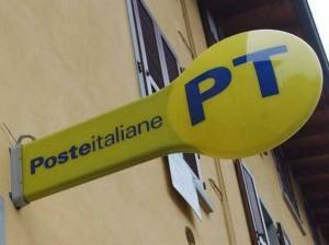 """Poste Italiane, privatizzazione del 30-40%. Catricalà: """"In Borsa entro l'anno"""""""