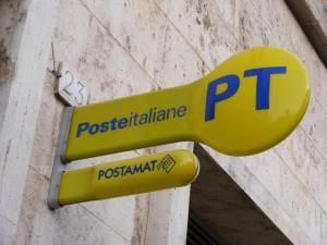 privatizzazioni poste e enav: ok del governo