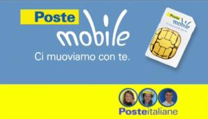Poste Mobile molla Vodafone e salta sulla rete Wind. Diventerà Full Mvno