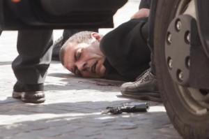 Luigi Preiti, chiesti 18 anni per gli spari davanti a Palazzo Chigi