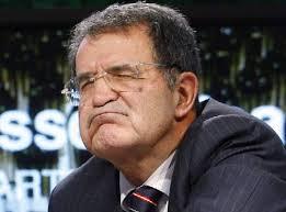 Berlusconi, Renzi ci coglionano. Prodi conferma, Italia stritolata dai burocrati