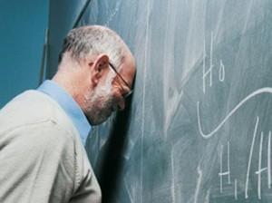 """""""Gli insegnanti non restituiranno i 150 euro"""": il Governo fa marcia indietro"""