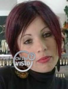 """Provvidenza Grassi """"puttana"""": carabinieri al telefono di Chi l'ha visto (video)"""