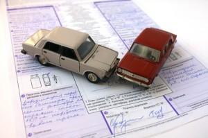 Rc auto: le 10 assicurazioni che costano meno. Classifica