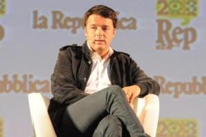"""Legge elettorale, bersaniani a Renzi: """"Non incontri pregiudicato Berlusconi"""""""