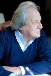 Riz Ortolani morto, musicista e compositore: lavorò con De Sica, Risi e Avati