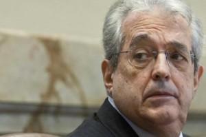 """Fabrizio Saccomanni: """"Vittoria dei nazionalisti alle europee? Sarebbe salutare"""""""