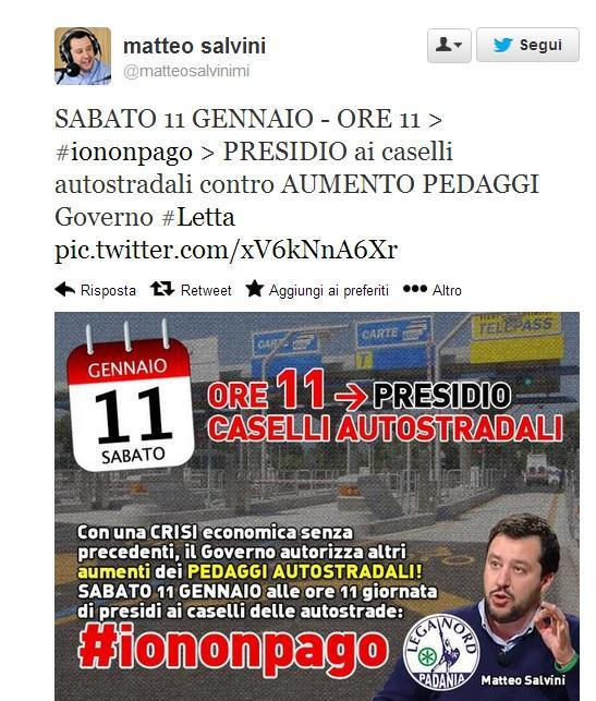 salvini_sciopero_caselli