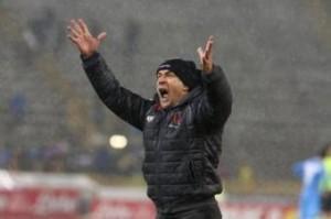 Sampdoria-Bologna, formazioni Serie A: Mihajlovic punta su Manolo Gabbiadini (LaPresse)