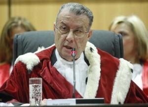 Criminali e mafiosi liberi: legge Carotti e svuota carceri Cancellieri colpevoli