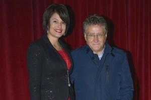 Sara Tommasi e Alfonso Luigi Marra, presto un nuovo video contro la magistratura