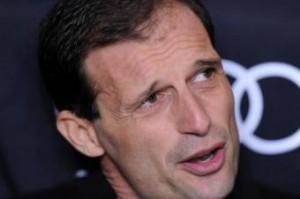 Sassuolo-Milan, formazioni Serie A: Allegri sfida Di Francesco con Kakà titolare
