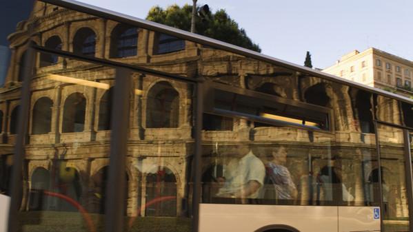 Sciopero trasporti 24 gennaio 2014: orari e fasce di garanzia bus, metro e tram