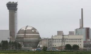 Gb, allarme radioattivo centrale Sellafilied: escluso incidente, era in disuso
