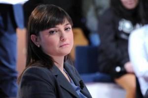 """Electrolux. """"Zanonato dimettiti"""". La Serracchiani chiede la testa del ministro"""