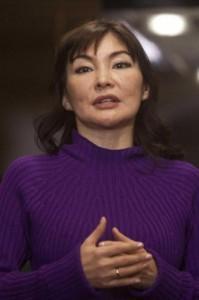 """Alma Shalabayeva, interrogazione Pd: """"Angelino Alfano chiarisca"""""""