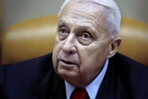 Israele, Ariel Sharon è morto. Era in coma da otto anni