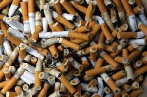 Sigarette, additivi aumentati: fumare oggi è più pericoloso di 50 anni fa