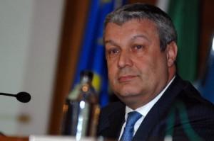 """Tg La7: """"Domenico Siniscalco favorì banche. Danno di 71 milioni"""""""
