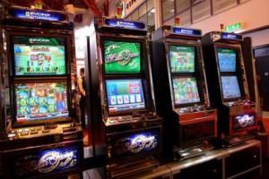 Slot-machine. Corallo di Bplus offre il 10% degli 845 mln di multa. Il cavillo