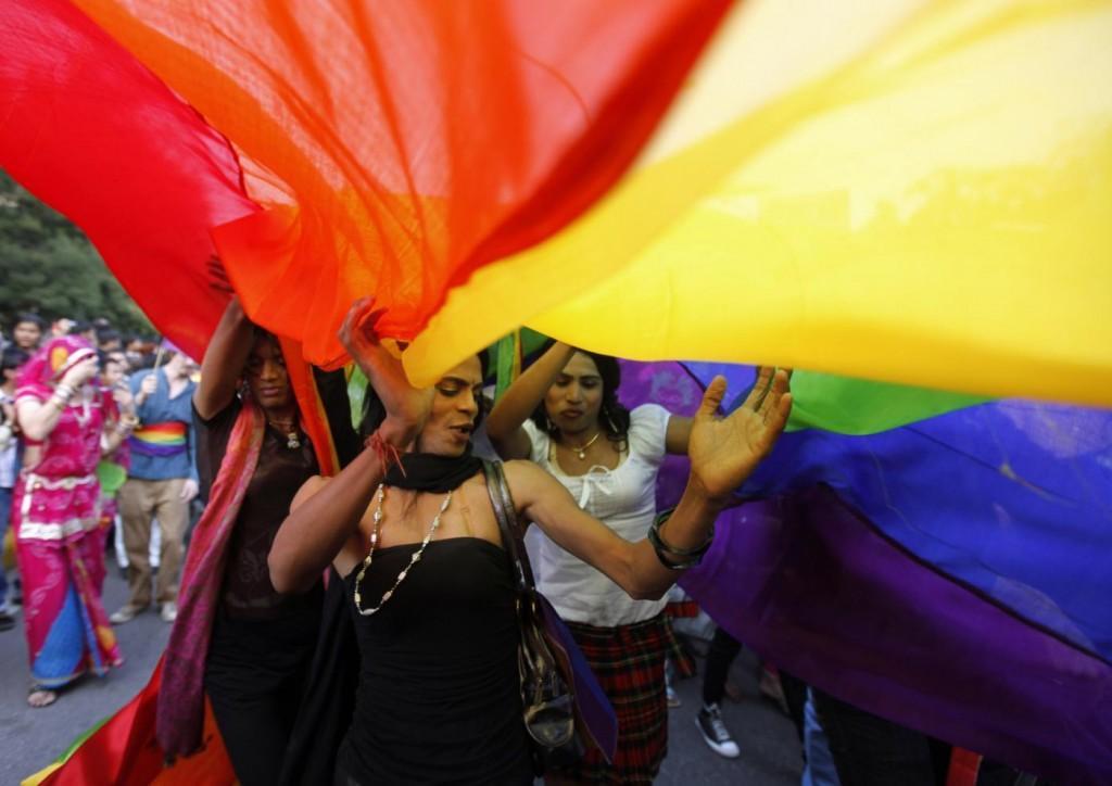India, essere gay è reato. Corte Suprema respinge ricorso del governo