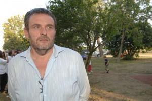 Paolo Onofri morto: era il papà del piccolo Tommaso, rapito e ucciso nel 2006
