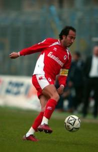 Antonio Bellavista