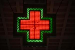 Il nuovo business della criminalità organizzata in Italia: rubare i farmaci negli ospedali