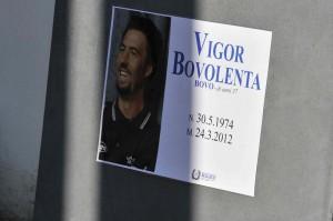 Pallavolo, Vigor Bovolenta morto: medici a processo per omicidio colposo