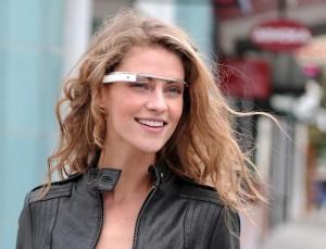 Sesso con i Google Glass: l'app per condividere video e foto
