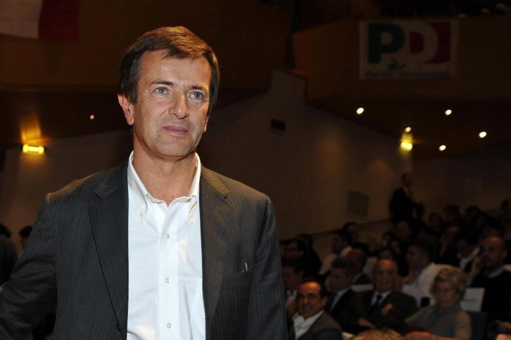 La corsa di Gori per il tricolore tra Renzi e magheggi alle primarie