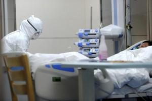 Influenza aviaria in Canada, primo morto ad Alberta per il virus H5N1