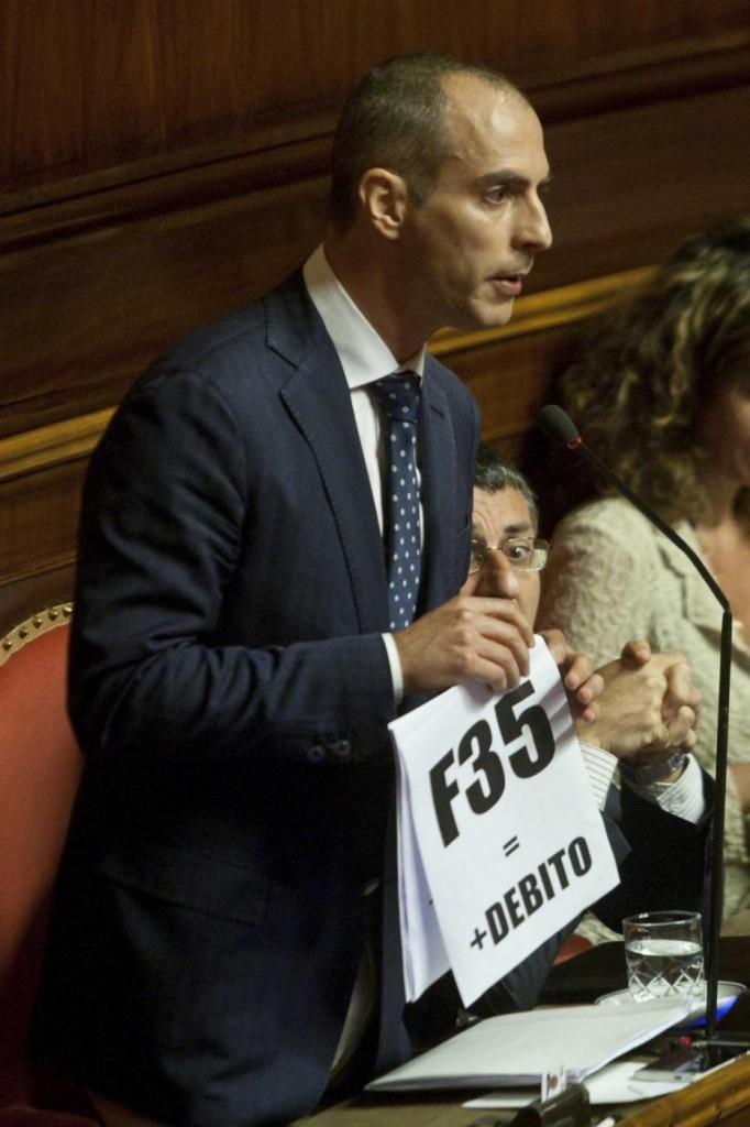 """Legge elettorale, Lorenzo Battista: """"Quei tre no di Casaleggio occasione persa"""""""