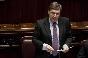 Rimpasto governo Letta, chi rischia: Giovannini, De Girolamo, Cancellieri e...