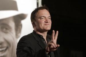 """""""The Hateful Eight"""", il nuovo film western di Quentin Tarantino"""