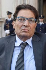 """Sicilia, rimborsi d'oro ai forestali. Ue: """"Tagliate le spese o stop fondi"""""""