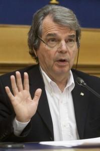 Raiwatch, sito Renato Brunetta oscurato dal tribunale di Bologna