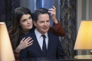 """Parkinson, Michael J Fox lo porta in tv: """"Lavorando si combatte la malattia"""""""
